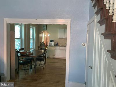 532 CLINTON ST, CAMDEN, NJ 08103 - Photo 2