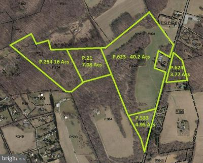 OLD HANOVER ROAD, Westminster, MD 21158 - Photo 1
