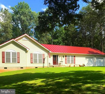 5011 LIBERTY RD, BARBOURSVILLE, VA 22923 - Photo 1