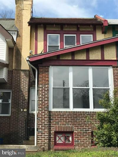 7224 N 21ST ST, PHILADELPHIA, PA 19138 - Photo 2