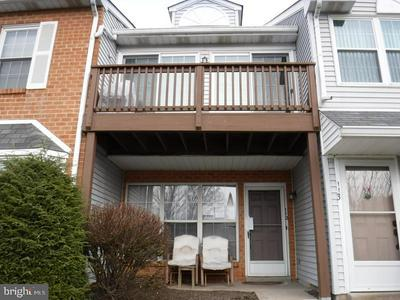 112 WENDOVER DR, NORRISTOWN, PA 19403 - Photo 1