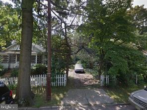 106 VERNON ST # 108, BORDENTOWN, NJ 08505 - Photo 1