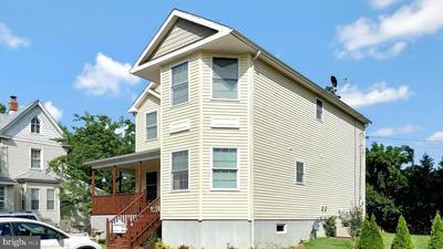 104 OLD EGG HARBOR RD, MAYS LANDING, NJ 08330 - Photo 2