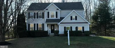 14018 FLAGTREE PL, MANASSAS, VA 20112 - Photo 1