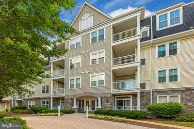 2500 WATERSIDE DR UNIT 116, FREDERICK, MD 21701 - Photo 1