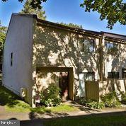 60 TWIN BROOKS DR # 60L, WILLOW GROVE, PA 19090 - Photo 2