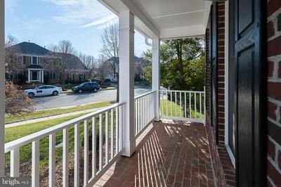 43361 ST ANDREWS ST, CHANTILLY, VA 20152 - Photo 2