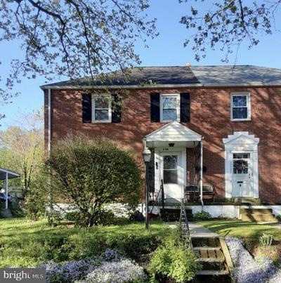 290 RUMSON DR, Harrisburg, PA 17104 - Photo 1