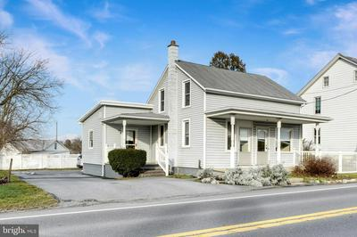 713 STATE ROUTE 419, MYERSTOWN, PA 17067 - Photo 1