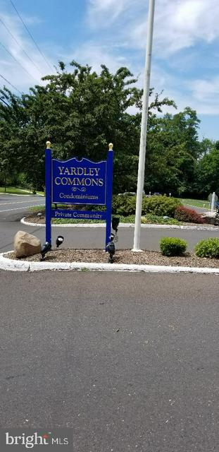 1410 YARDLEY CMNS, YARDLEY, PA 19067 - Photo 1