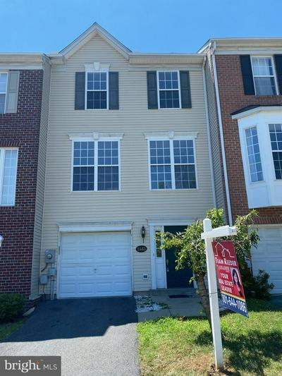 2463 LAKESIDE DR, FREDERICK, MD 21702 - Photo 1