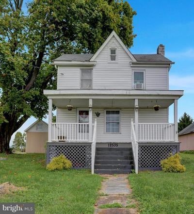12535 WINTERSTOWN RD, FELTON, PA 17322 - Photo 1