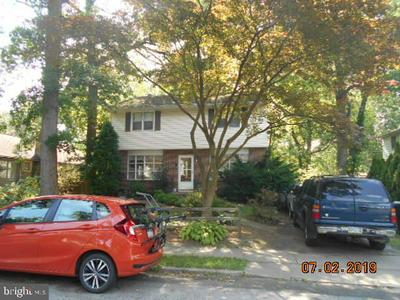 1508 FERNDALE AVE, Abington, PA 19001 - Photo 1