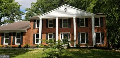 12100 BALLINA CT, FORT WASHINGTON, MD 20744 - Photo 2