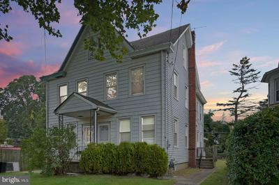 335 W FRONT ST, FLORENCE, NJ 08518 - Photo 2