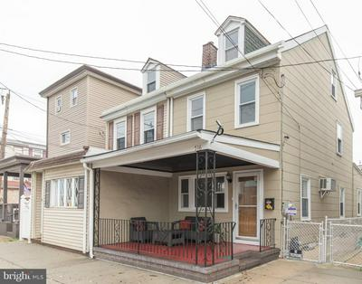 516 POND ST, BRISTOL, PA 19007 - Photo 2