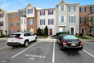 40 MILLHAVEN CT, EDGEWATER, MD 21037 - Photo 2
