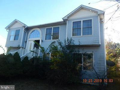 220 HARRISON ST, RIVERSIDE, NJ 08075 - Photo 1