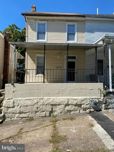 349 LINCOLN ST, STEELTON, PA 17113 - Photo 2