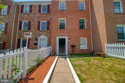 9346 TANEY RD, MANASSAS, VA 20110 - Photo 1