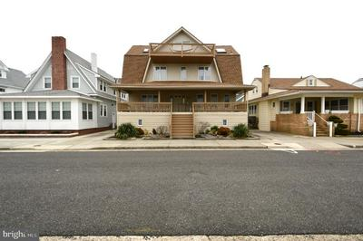 106 S STRATFORD AVE, Ventnor City, NJ 08406 - Photo 1