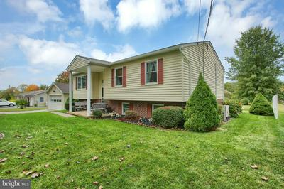 2380 SUNSET DR, MIDDLETOWN, PA 17057 - Photo 2