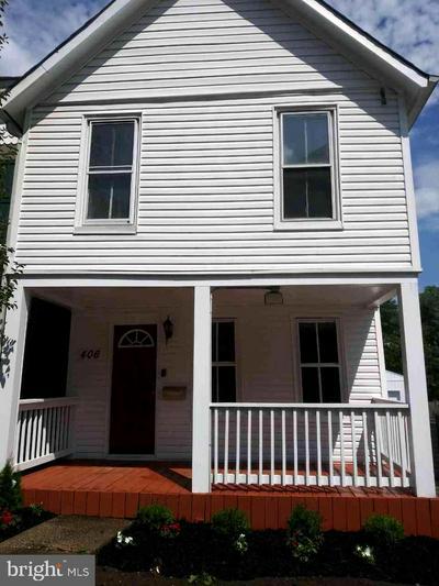 406 VIRGINIA AVE, TOWSON, MD 21286 - Photo 1