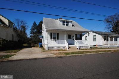 728 LINCOLN AVE, BURLINGTON, NJ 08016 - Photo 2