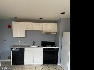 3300 ODONNELL ST, Baltimore, MD 21224 - Photo 2