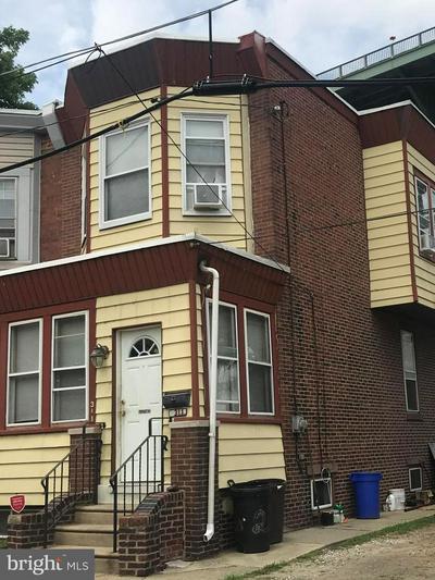 311 SHERMAN ST, GLOUCESTER CITY, NJ 08030 - Photo 1