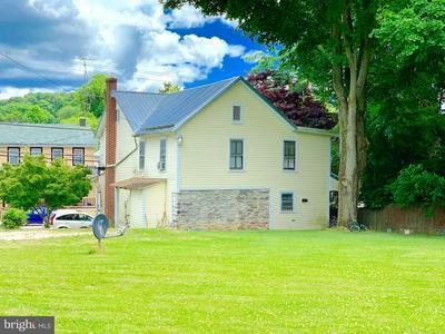 116 N MAIN ST, Bendersville, PA 17306 - Photo 2