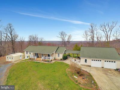 2186 JOHN MOSBY HWY, BOYCE, VA 22620 - Photo 1