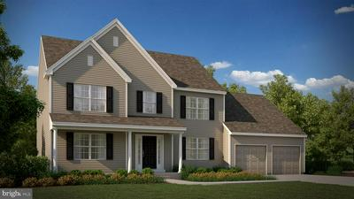 0 RESERVE LANE WELLSTONE PLAN, Mechanicsburg, PA 17050 - Photo 1