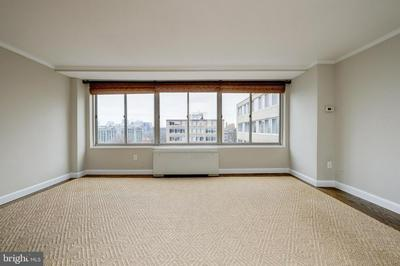 922 24TH ST NW APT 710, WASHINGTON, DC 20037 - Photo 2
