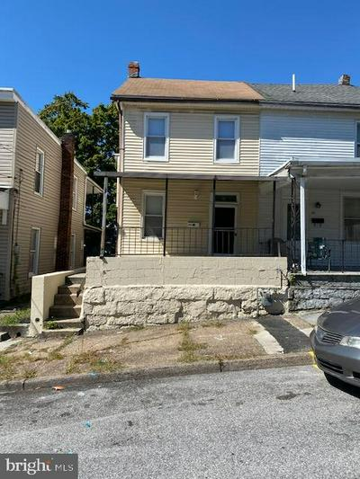 349 LINCOLN ST, STEELTON, PA 17113 - Photo 1