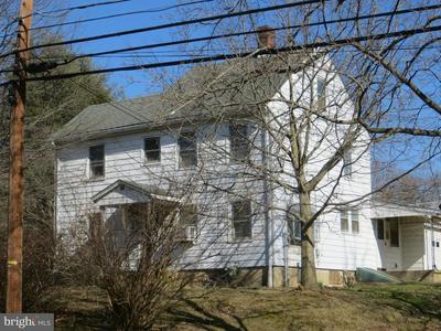 29 CROSSWICKS CHESTERFIELD RD, CHESTERFIELD, NJ 08515 - Photo 2