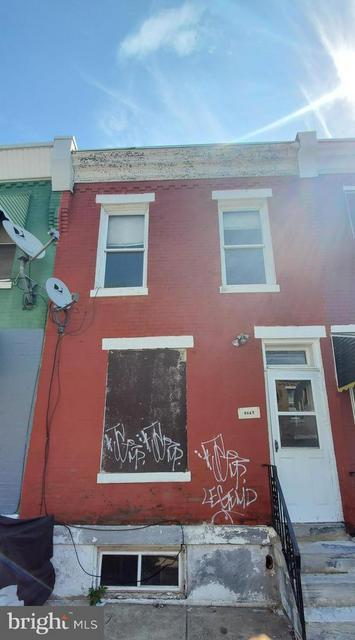 3047 N BONSALL ST, PHILADELPHIA, PA 19132 - Photo 1