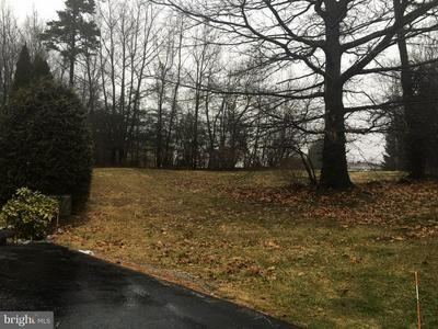 LOT 2 SECTION G2 GREENBRIAR TERRACE, FAYETTEVILLE, PA 17222 - Photo 1