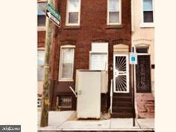 1537 W SELTZER ST, Philadelphia, PA 19132 - Photo 1