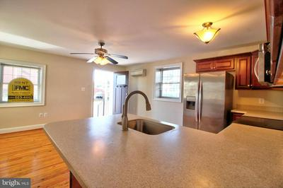 2 WATER ST # 1, FREDERICK, MD 21701 - Photo 2