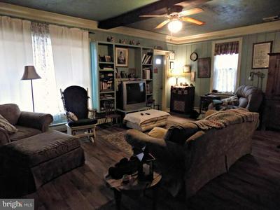 9 STEVENS RD, Stevens, PA 17578 - Photo 2
