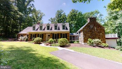 1619 WILDLIFE DR, Chester Springs, PA 19425 - Photo 2