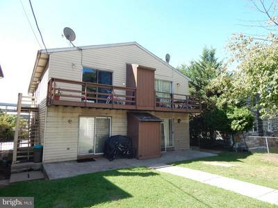 341 S FRONT ST, STEELTON, PA 17113 - Photo 2