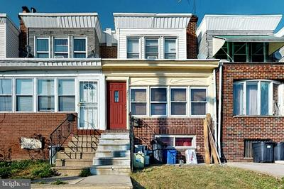 2647 S MASSEY ST, PHILADELPHIA, PA 19142 - Photo 1