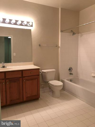 12001 MARKET ST APT 272, RESTON, VA 20190 - Photo 2