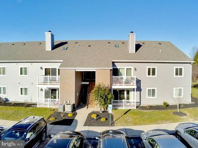 8613 TAMARRON DR, PLAINSBORO, NJ 08536 - Photo 1