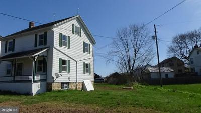 70 GREEN PARK RD, Elliottsburg, PA 17024 - Photo 2