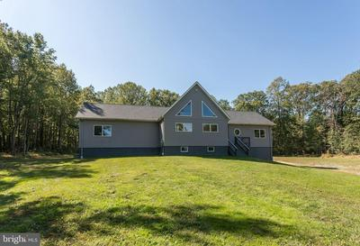 3031 TURKEY POINT RD, NORTH EAST, MD 21901 - Photo 2