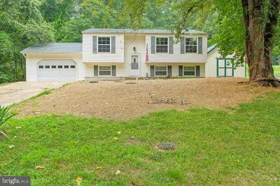 4410 N SHORE DR, PRINCE FREDERICK, MD 20678 - Photo 2