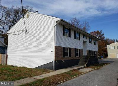 123 EARL AVE APT 1-5, Glassboro, NJ 08028 - Photo 2